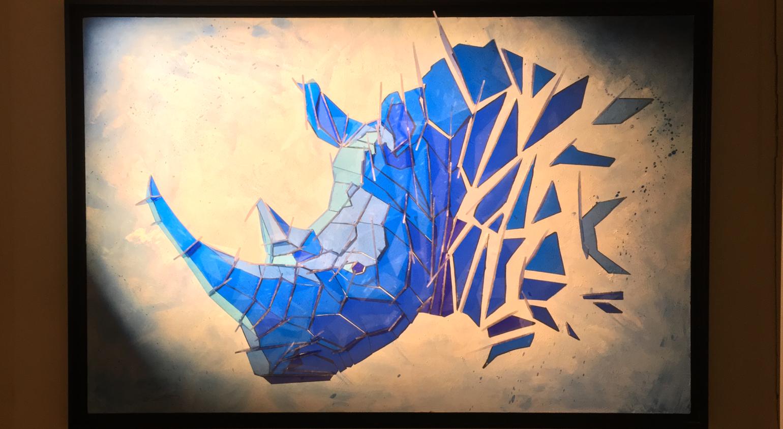 rhino20