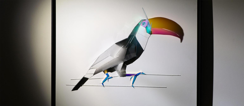 toucan2_BANNIERE